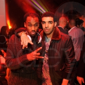 drakes-nye-extravaganza-at-the-w-in-south-beach-miami-1