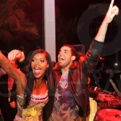 drakes-nye-extravaganza-at-the-w-in-south-beach-miami-10