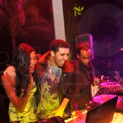 drakes-nye-extravaganza-at-the-w-in-south-beach-miami-11