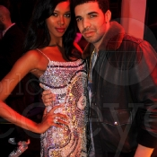 drakes-nye-extravaganza-at-the-w-in-south-beach-miami-12