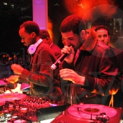 drakes-nye-extravaganza-at-the-w-in-south-beach-miami-2