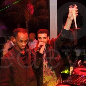 drakes-nye-extravaganza-at-the-w-in-south-beach-miami-4