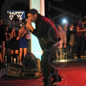 drakes-nye-extravaganza-at-the-w-in-south-beach-miami-5