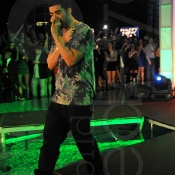 drakes-nye-extravaganza-at-the-w-in-south-beach-miami-9