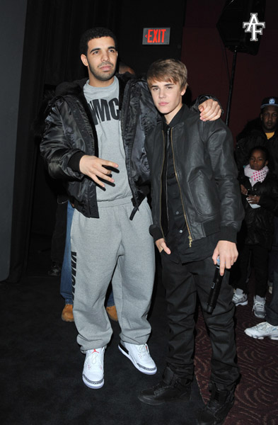 "justin bieber never say never movie premiere. Justin Bieber#39;s ""Never Say"